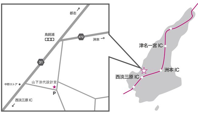 山下涼代_map_2