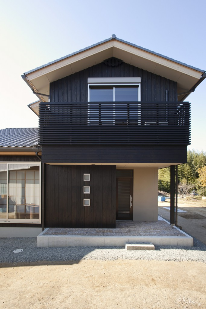 facade_07-min