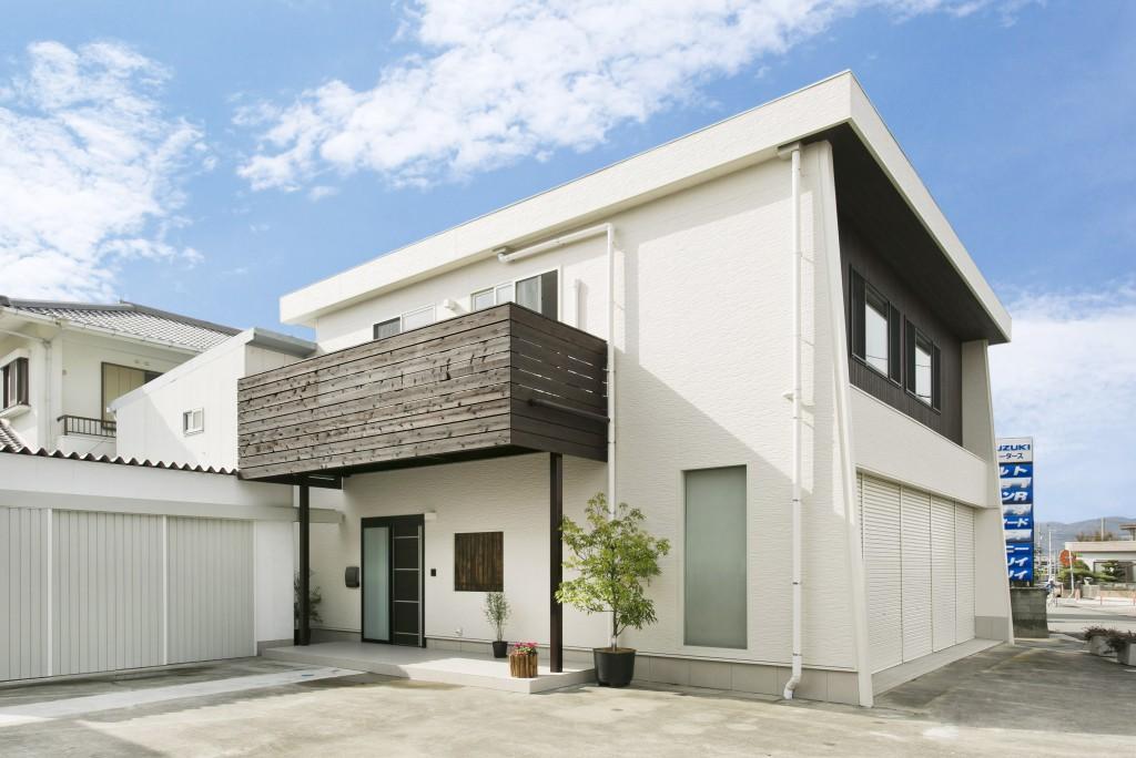 櫻木邸_02_facade-min