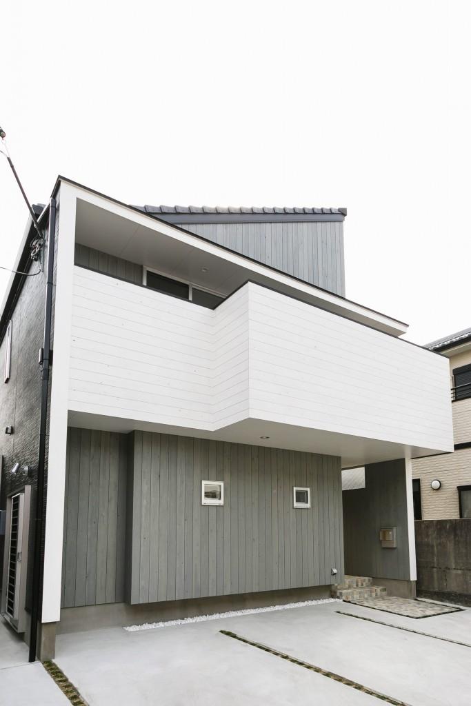 facade_07 (1)-min