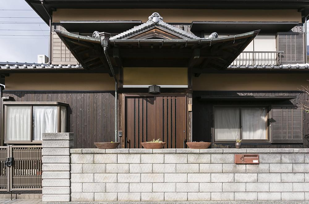 kido_tei_facade_05-min